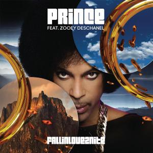 Prince_feat_zooey_deschanelfallinlo