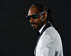 Snoop_dogg_2