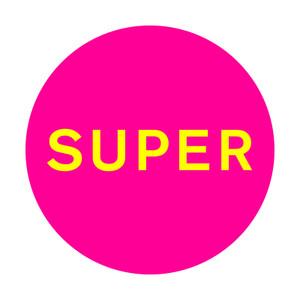 Supercdj