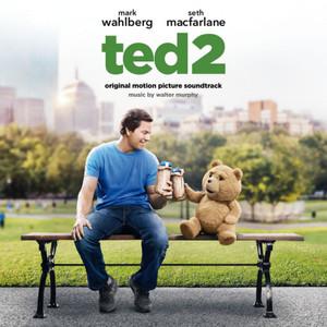 Ted2_original_motion_picture_soundt