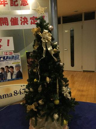 今日、0時30分からはBEAT JAM!!!
