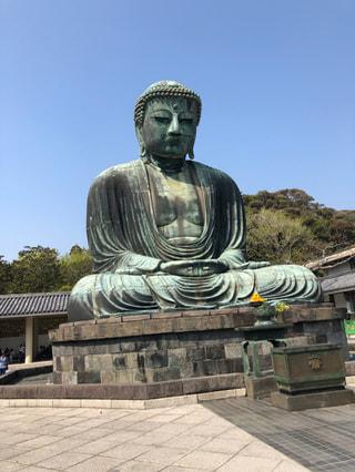 しょう治さん 鎌倉〜箱根へ Photo by Show-g