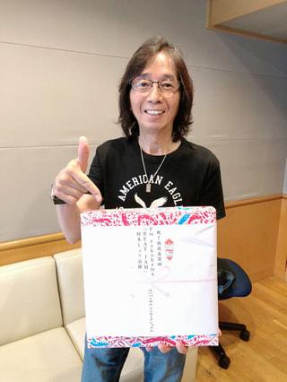 DJ 鈴木しょう治のオールタイムベスト50