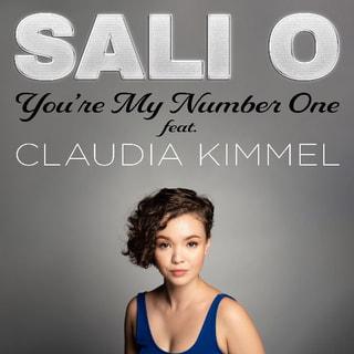 Sali O  feat. Claudia Kimmel