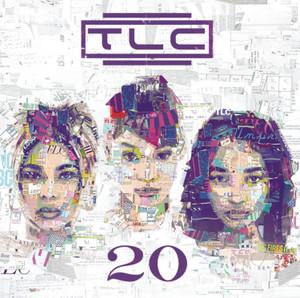 Tlc_20_cover