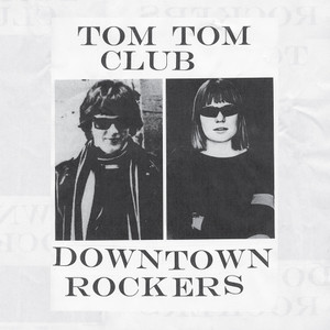Ttc_downtown_cover
