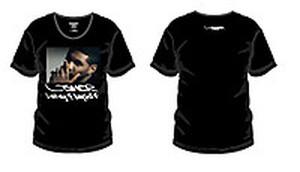 Usherxazul_tshirts