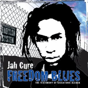 Freedom_blues_jah_cure