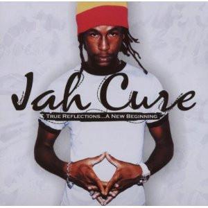 True_reflections_jah_cure