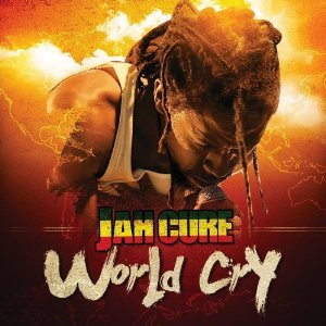 World_cry_jah_cure