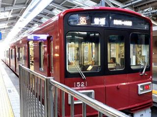 【CATCH OF 市区町村】今週は「京急大師線」!