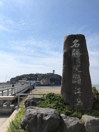 【CATCH OF 市区町村】今週は江ノ島でした。