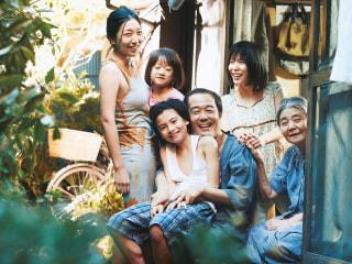 『角谷浩一が選ぶ2018年の映画TOP5~邦画編』