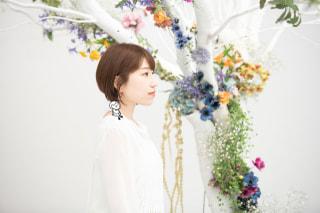 今日のエフヨコ1dayゲスト!関取花さんとイーネでもつながります!!