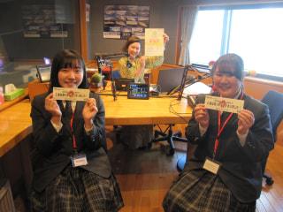 神奈川と宮城を繋いだ楽器が奏でる復興祈念 演奏会について①