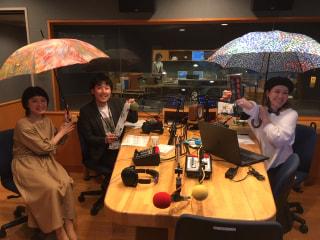 福祉を傘に、ネクタイに。 ヘラルボニー に注目!