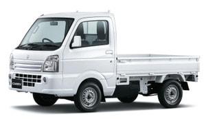SUZUKI CAR LIFE INFORMATION 【スズキアリーナ狩場店】