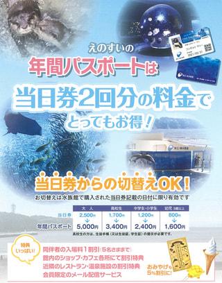 2月18日放送分〜深海の魅力的な魚について
