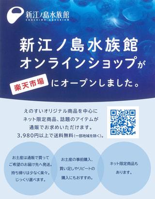 3月18日放送分〜相模湾のしらす漁も解禁!
