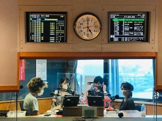 6月28日放送分〜えのすいのスイーツ王子が登場!