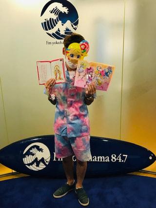 7月25日放送分〜えのすいのプリキュア王子登場!
