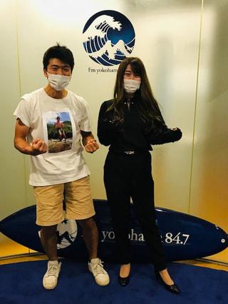 8月16日放送分〜岩と森の王ヤマーキー登場!