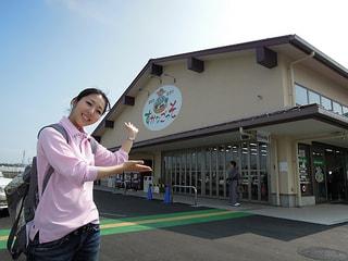 """""""すかなごっそ""""Open!(6月18日放送)"""