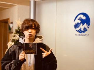 【ゲストコーナー】BOYS END SWING GIRL 冨塚大地