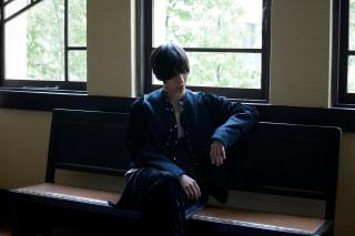 【ゲストコーナー】Sano ibuki