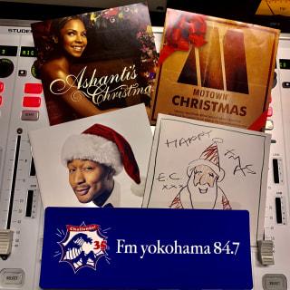クリスマス特集! (12/21〜12/24)