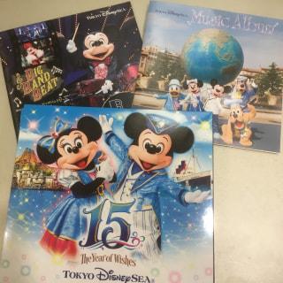 今週は「Disney Song Special」!!3日目は・・・?