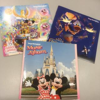 「Disney Song Special」最終日!!