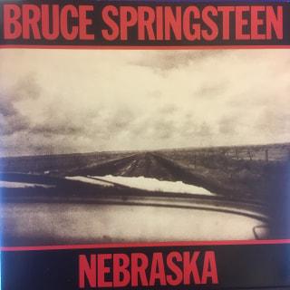 今週は「Bruce Springsteen」特集!!
