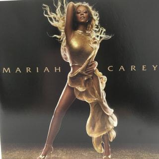 今週は『Mariah Carey』特集!!
