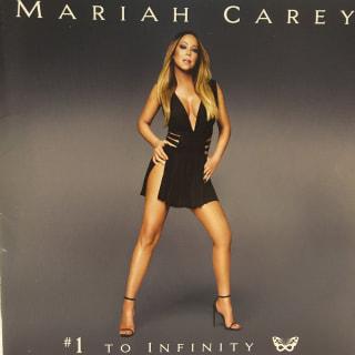 『Mariah Carey 特集』最終日!!