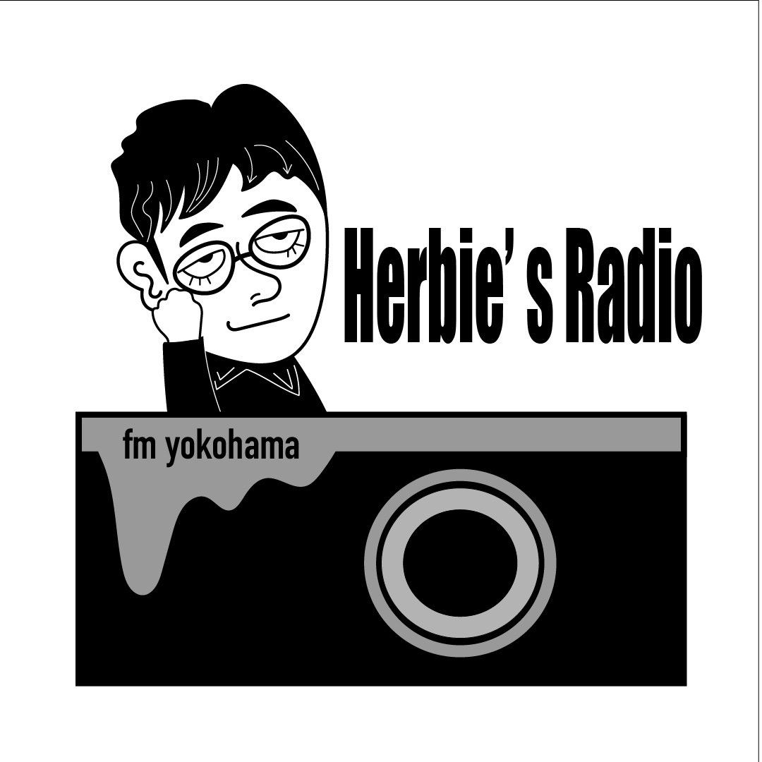 Herbie's Radio - Fm yokohama 84.7