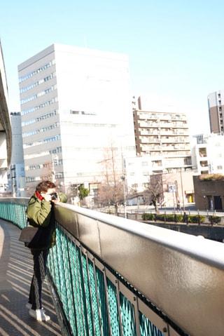 yokohama location snap 01/31/20