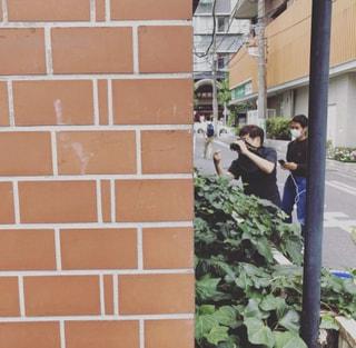 09/11/20 Yokohama location snap