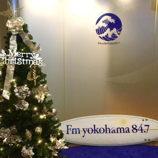 今夜は「クリスマスソング特集~洋楽編~」