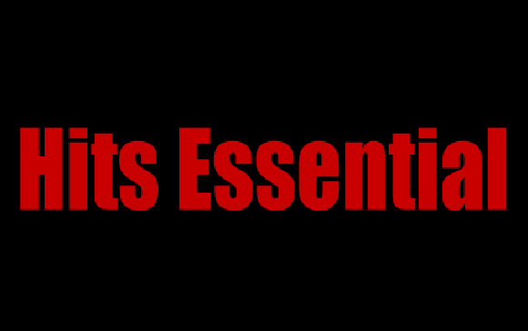 Hits Essential - Fm yokohama 84.7