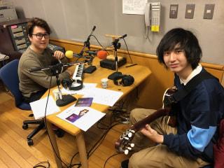 渡辺翔太さんと、SHOW TIME ♪ ( 予告 / 1/24のゲストは、RAMMELLSです)