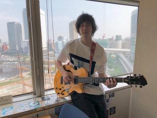 新曲「Rakugaki」も、配信中です!