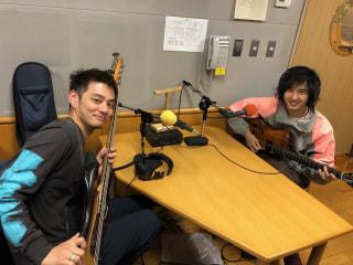 井上銘アコーステック・ジャズ・カルテット公演、11月17日(日)、やります!