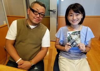 【YOLO JAPAN】加地太祐さん