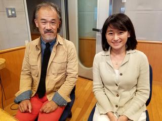 【医療】岩田雅裕さん
