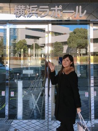 ネッツトヨタ湘南presents 第17回High8選手権大会
