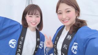 『横浜グルメンタ』会場でリポートしたものは、、、