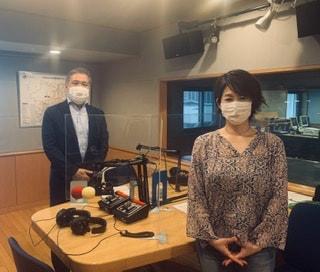 設立50周年!神奈川フィルハーモニー管弦楽団