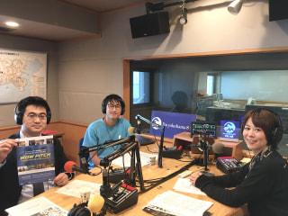 WOW KANAGAWA2019 ~大学生の起業