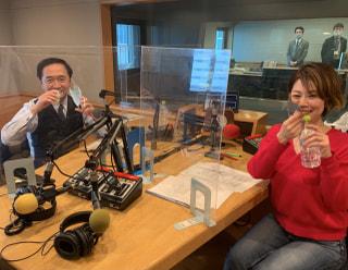 黒岩祐治神奈川県知事の出演でした。
